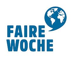 Fairwoche2019-KA
